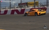 iracing_rockingham_8
