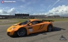 iracing_rockingham_9