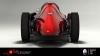 LOGO_Maserati250F_1957_Rear
