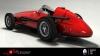 LOGO_Maserati250F_1957_RearThreeQuarter