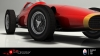 LOGO_Maserati250F_1957_SharpView