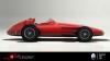 LOGO_Maserati250F_1957_Side