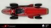 LOGO_Maserati250F_1957_Top