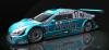 Rubens-Barrichello