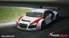 Audi-R8-LMS-Ultra-2