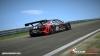 Audi-R8-LMS-Ultra-4
