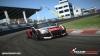 Audi-R8-LMS-Ultra-5