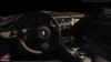 cockpit4