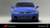 LOGO_Lexus_ISF_2011_Front