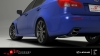 LOGO_Lexus_ISF_2011_SharpView