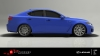 LOGO_Lexus_ISF_2011_Side