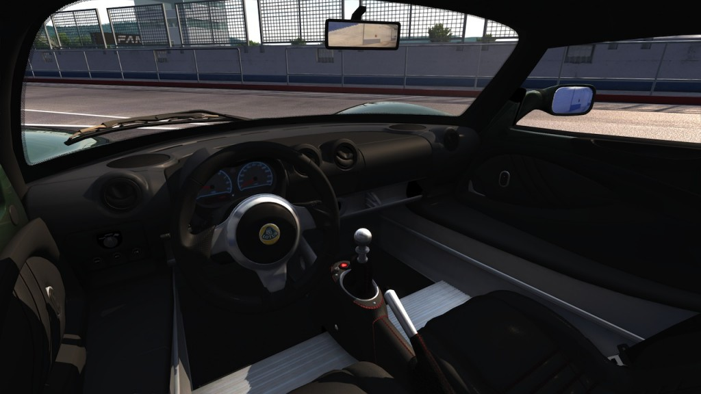 Screens Zimmer 6 angezeig: assetto corsa download pc