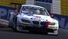 BMW-M3-GT2-BMW-Motorsport