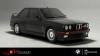 LOGO_BMW_M3E30_1990_FrontThreeQuarter
