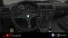 LOGO_BMW_M3E30_1990_Interior