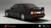 LOGO_BMW_M3SPEvolution_1990_RearThreeQuarter