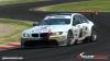 2.-BMW-M3-GT2