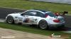 3.-BMW-M3-GT2