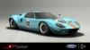 LOGO_Ford_GT40_MK1_1964_FrontThreeQuarter