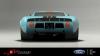 LOGO_Ford_GT40_MK1_1964_Rear