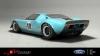 LOGO_Ford_GT40_MK1_1964_RearThreeQuarter