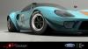 LOGO_Ford_GT40_MK1_1964_SharpView