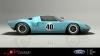 LOGO_Ford_GT40_MK1_1964_Side