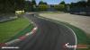 Monza_blog-1