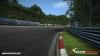 Monza_blog-2