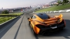image_forza_motorsport_5-22122-2721_0006