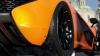 image_forza_motorsport_5-22122-2721_0007