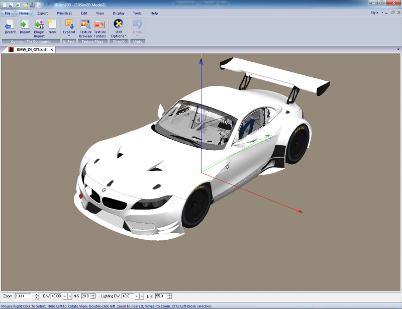 Assetto corsa (Version Beta) Actualizaciones y mejoras. - Página 2 Image001