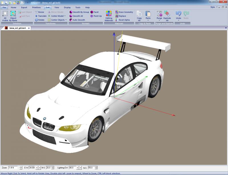 Assetto corsa (Version Beta) Actualizaciones y mejoras. - Página 2 Image003