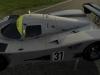 Sauber-4
