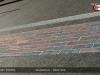 Indy_Brickyard