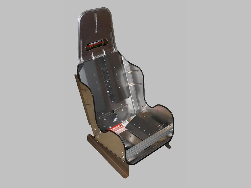 Simxperience Gs 4 G Seat Now Available Virtualr Net