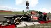 F1_2013_011_WIP
