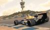 F1_2013_1988_Williams_001_WIP
