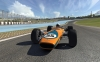 lotus-49-on-track-21