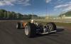 lotus-49-on-track1
