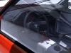 Assetto-Corsa-BMW-M3-E30-1
