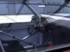 Assetto-Corsa-BMW-M3-E30-2