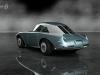 Abarth-1500-Biposto-Bertone-B.A.T-1-Concept-52_73Rear