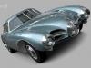 Abarth-1500-Biposto-Bertone-B.A.T-1-Concept_exterior01