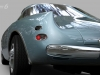 Abarth-1500-Biposto-Bertone-B.A.T-1-Concept_exterior02