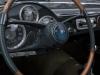 Abarth-1500-Biposto-Bertone-B.A.T-1-Concept_interior01
