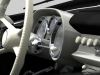 BMW-507_interior01