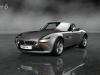 BMW-Z8-01_73Front