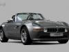 BMW-Z8_exterior01