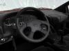 Cizeta-V16T_interior01